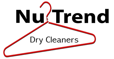 Nu trend dry cleaners omaha for Nu trend cleaners